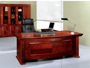 SZ-2011 Executive table