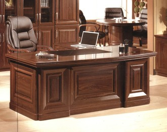 SZ-1002  Executive table