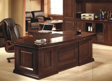 SZ-1001  Executive table