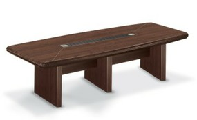 SZ-MT05 meeting table