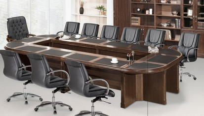 SZ-MT03   Combination  meeting table