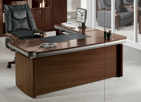 SZ-1015  Executive table