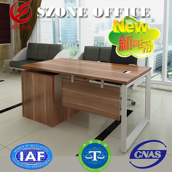 SZ-MM02-003 Staff Desk