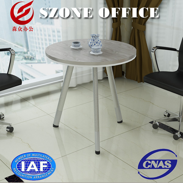 SZ-MM01-006   Round Table