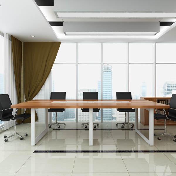 SZ-MM02-006  2.4M Conference Table