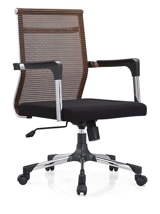 Medium Office Chair ZM-B823