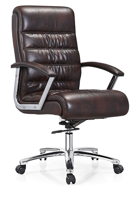 Medium Back Office Chair ZM-B227