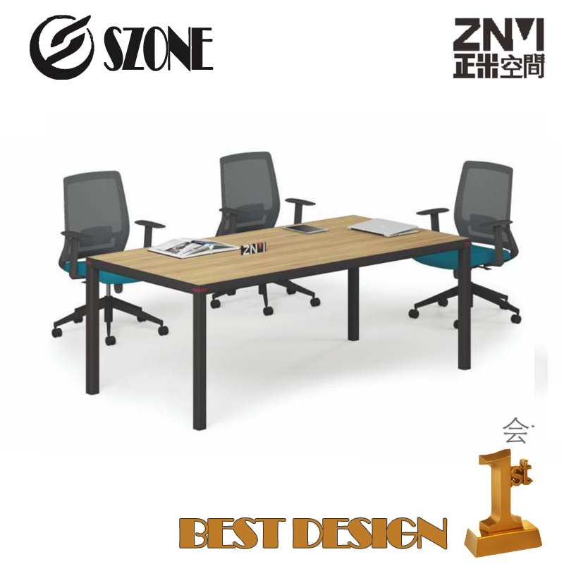 Fashinable new Modern office Conference Table K-MA2010B