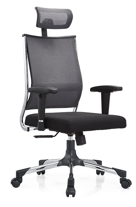 Medium Office Chair ZM-A800