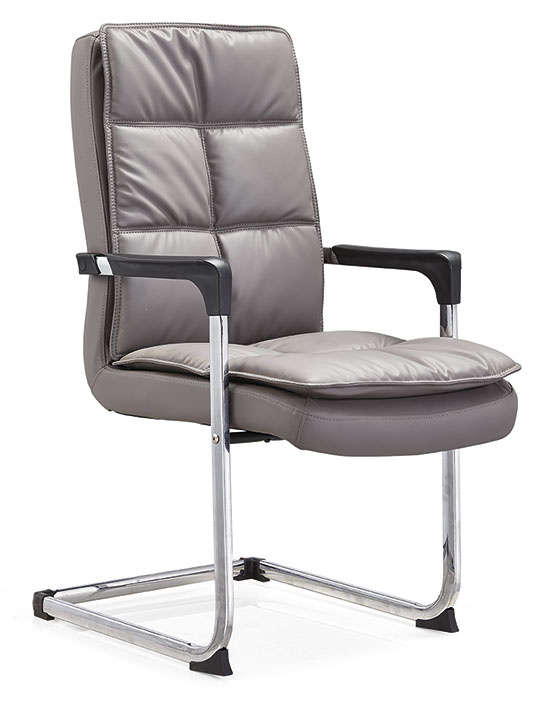 Office Meeting Chair ZV-B335