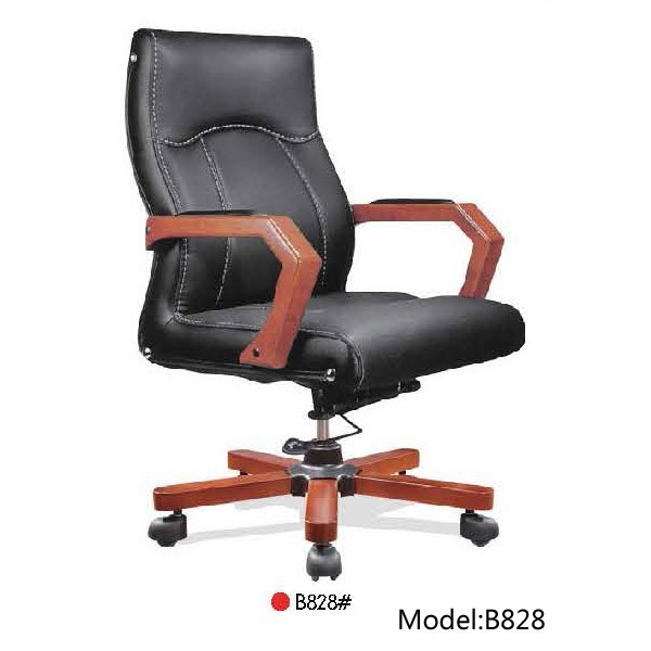 Modern Executive Office Chair B828