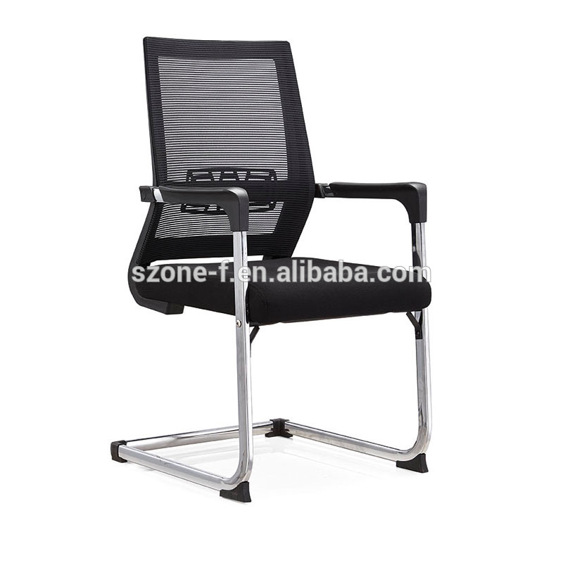 Modern Office Meeting Executive Chair ZV-B828