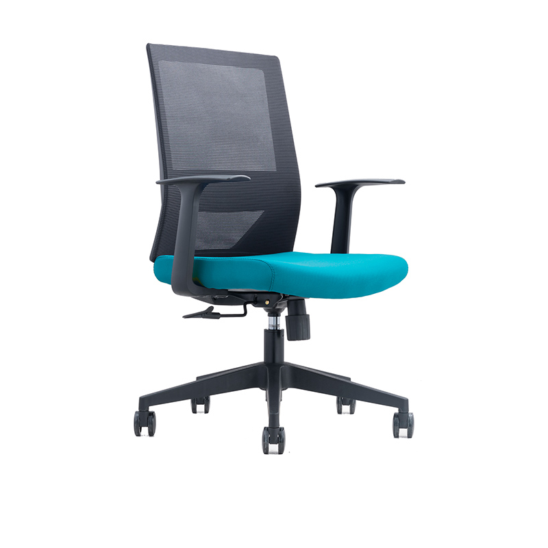 Executive Mesh Office Chair P-CH220B1