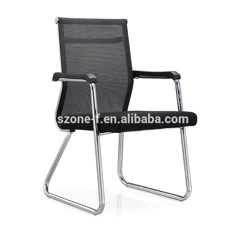 Office Meeting Executive Chair ZV-B850
