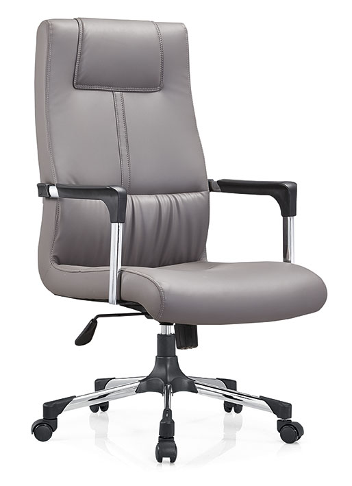 Executive Office Chair ZM-A227