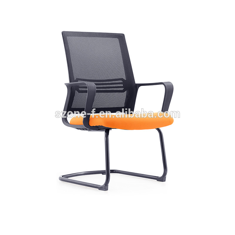 Office Meeting Executive Chair CH-191C