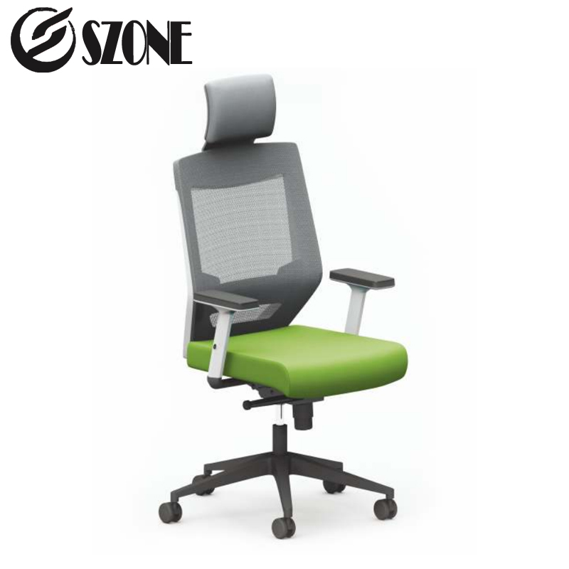 Modern Mesh Office Chair P-663A2
