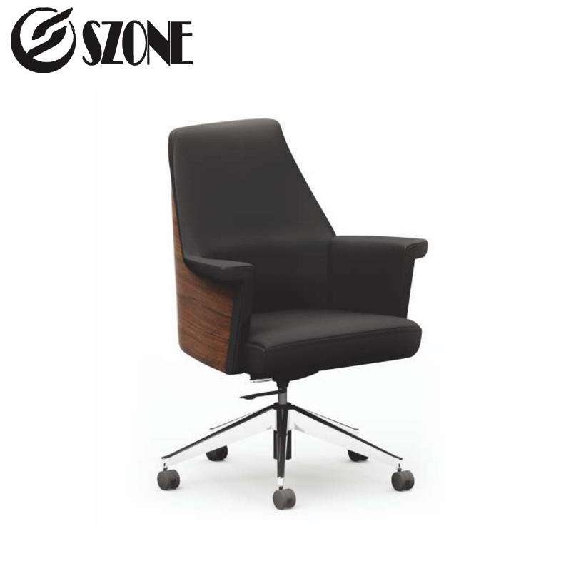 Office Chair /Executive Chair P-FZ6B10A