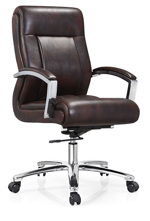 Medium Back Office Chair ZM-B798