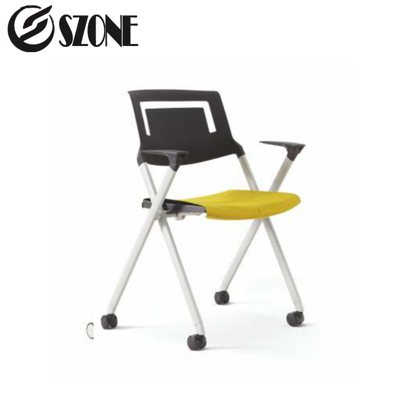Executive Office Chair ZM-A255T