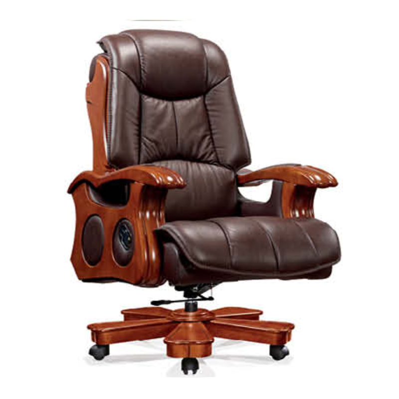 Executive Office Chair ZM-A788