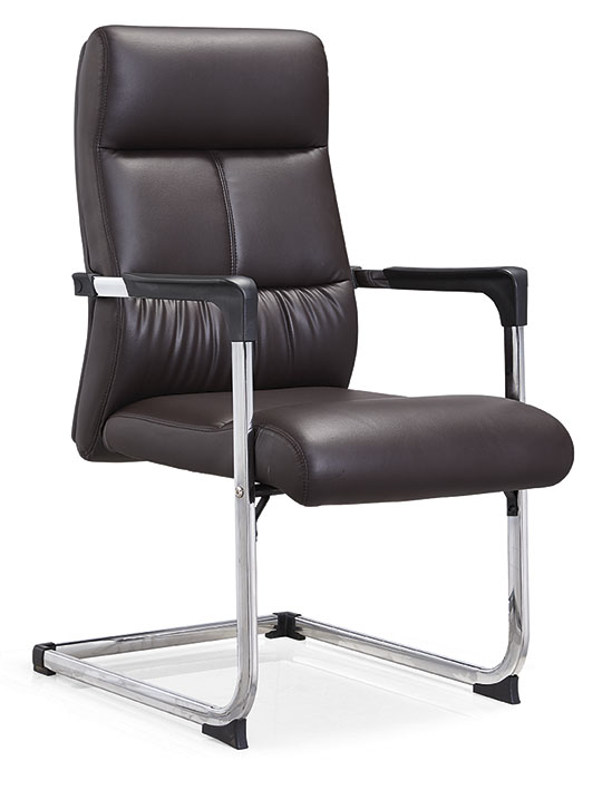 Office Meeting Chair ZV-B716