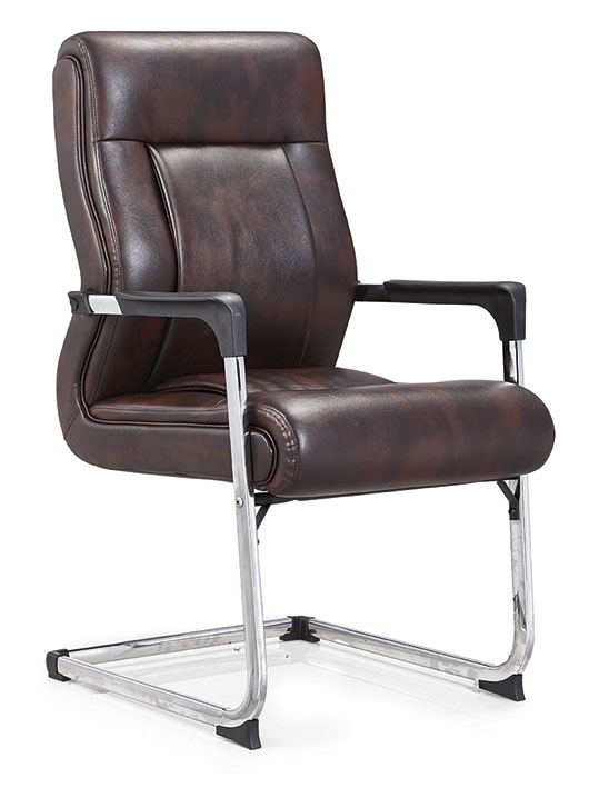 Office Meeting Chair ZV-B798