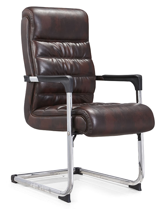 Office Meeting Chair ZV-B227