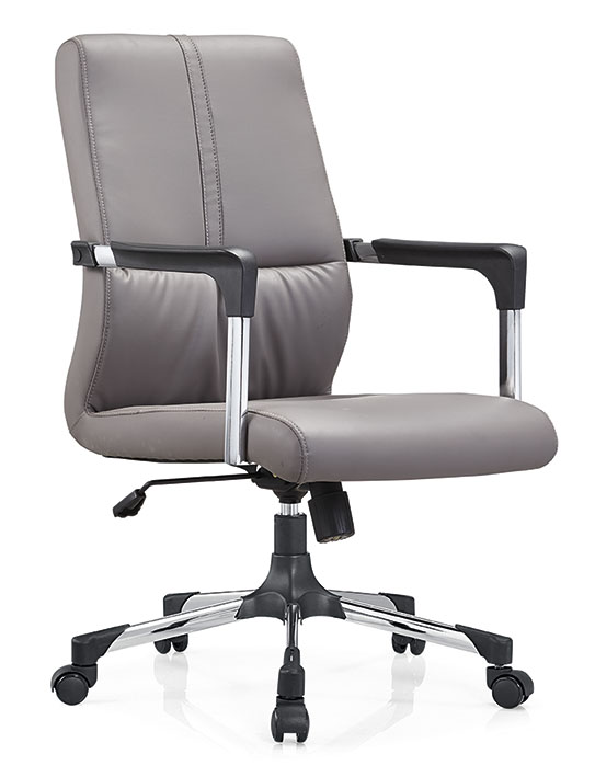 Executive Office Chair ZM-B277