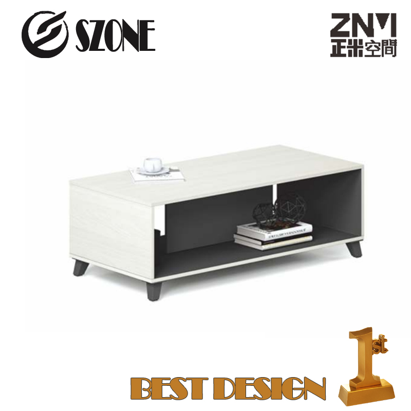 Best new design ZNMIS Modern office furniture Coffee Table T-LT1206