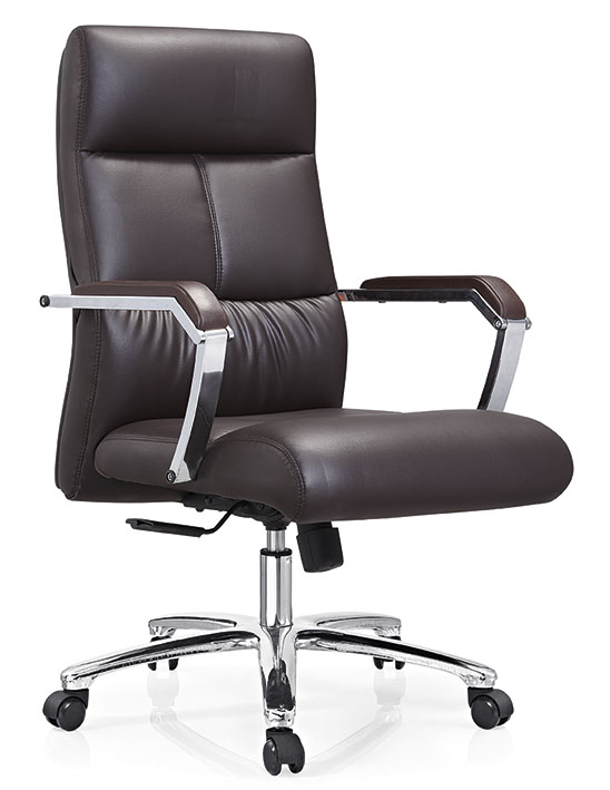 Executive Office Chair ZM-B716