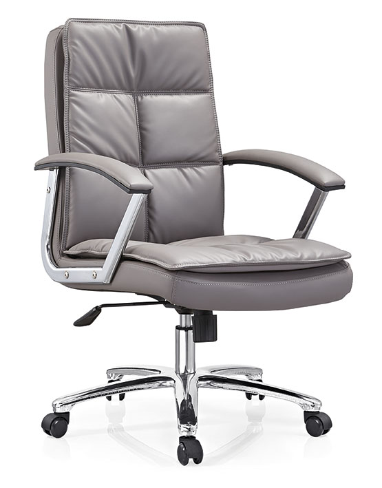 Medium Back Office Chair ZM-B335