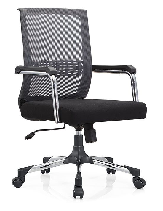 Medium Office Chair ZM-B828