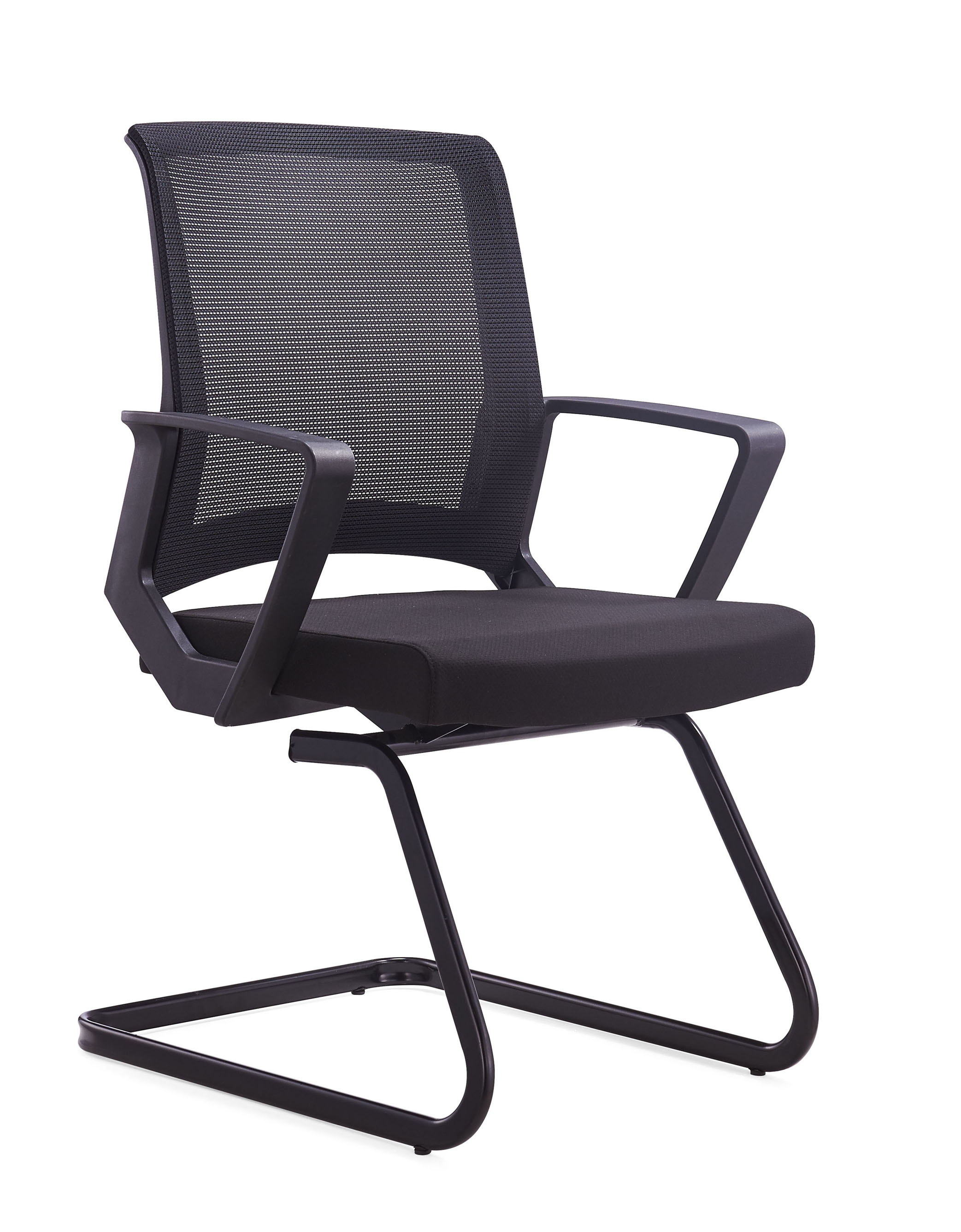 Office Meeting Chair P-D2608