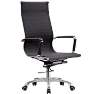Executive Office Chair ZMA-09W