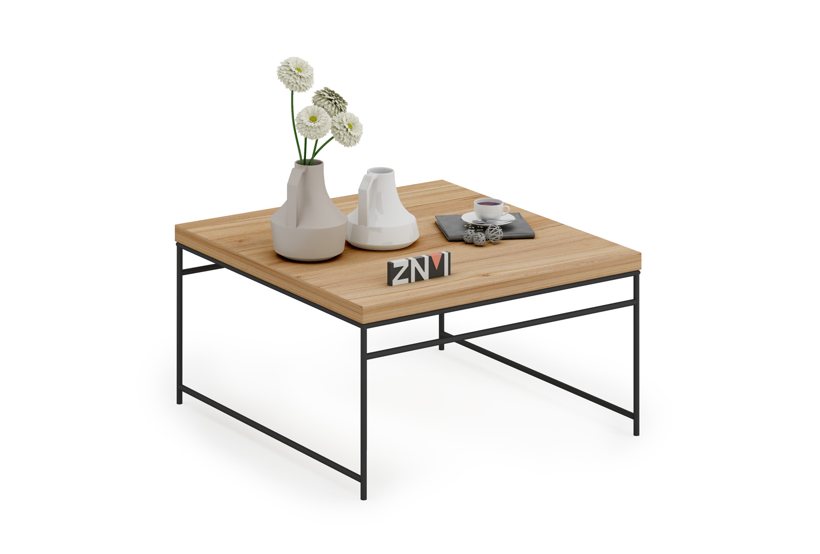 New design office Modern Coffee Table K-ST0707 for office furniture