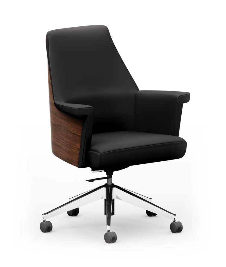 Office Chair /Executive Chair P-FZ6A10A