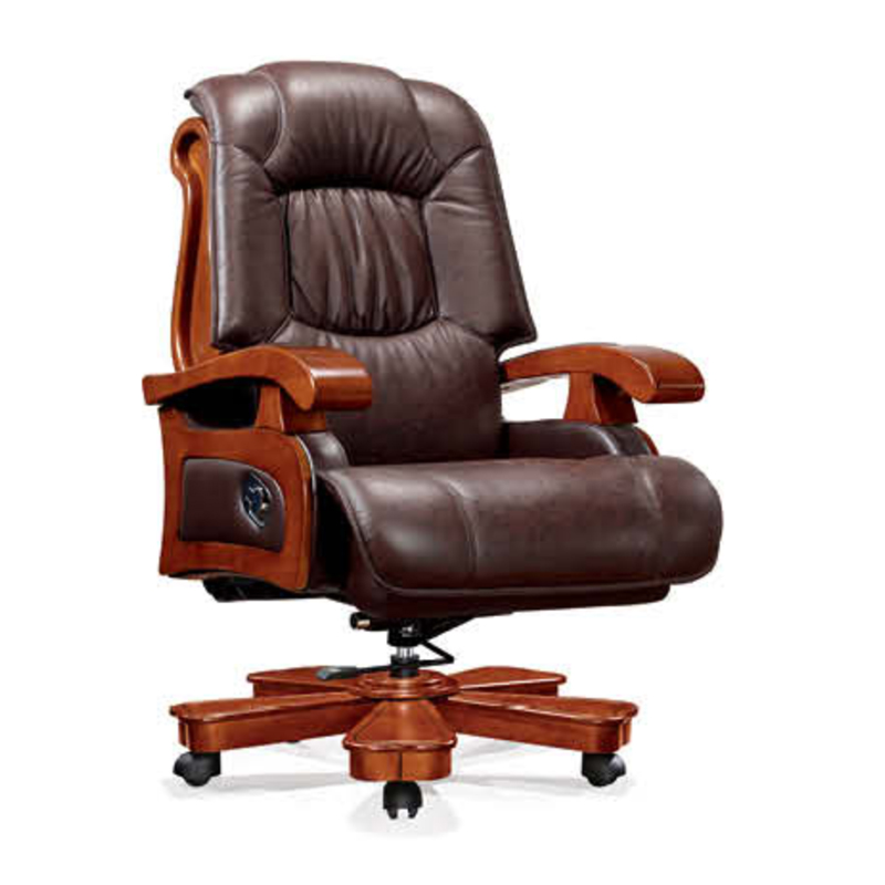 Executive Office Chair SZ-A792
