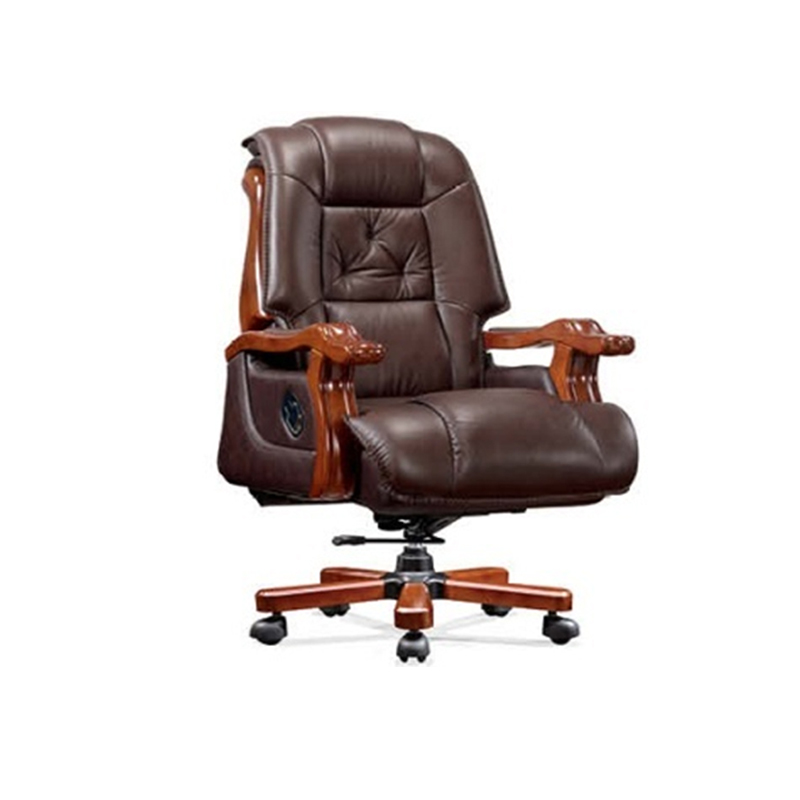 Executive Office Chair SZ-A785