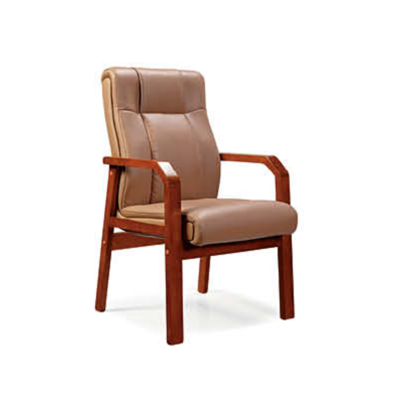 MEETING Chair ZV-C862