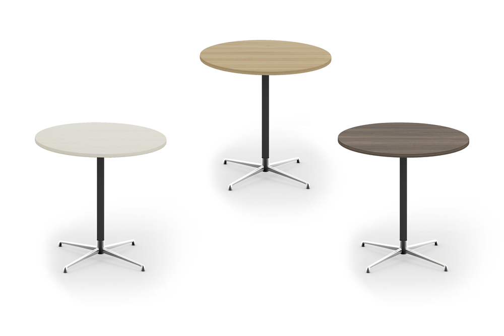 Modern Meeting Table New Design P-WHHYF2A/P-WHHYF2B/P-WHHYF2C