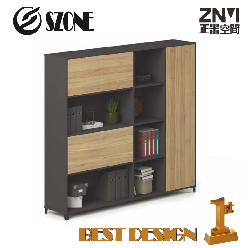 2017 new design office furtniture modern office File Cabinet K-CA2004B