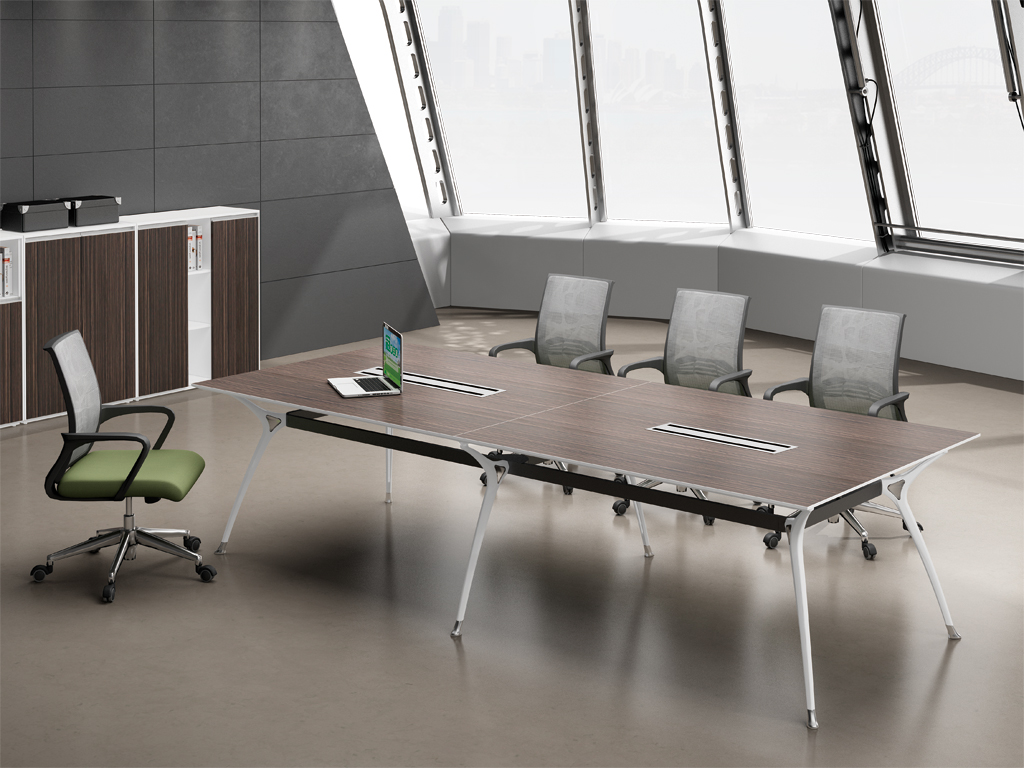Fashinable new Modern office Conference Table 66-MA2812