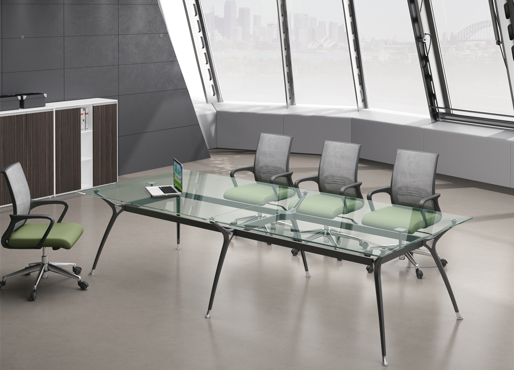 Fashinable new Modern office Conference Table 66-MA2812G