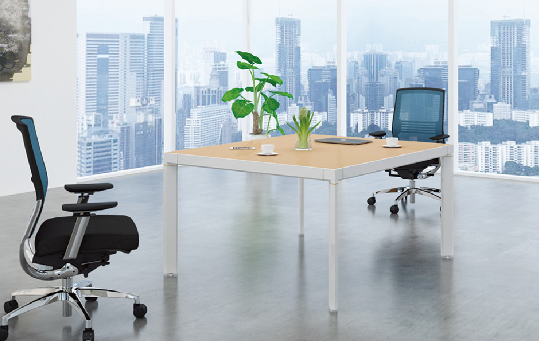 Latest New design meeting table 93-MC1212