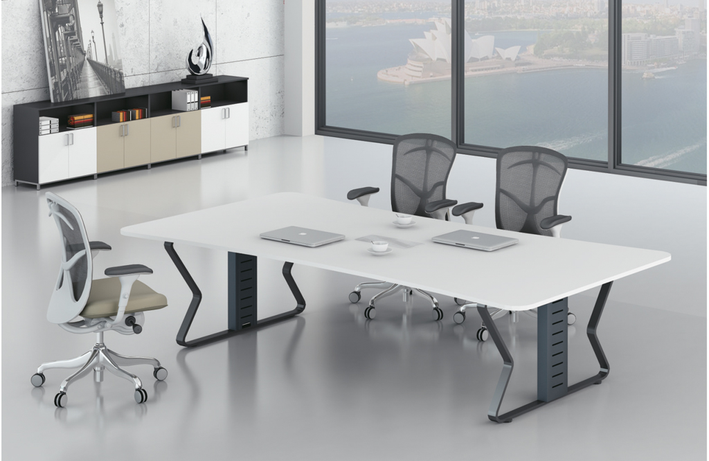 Latest New design office meeting table 89-MA2412