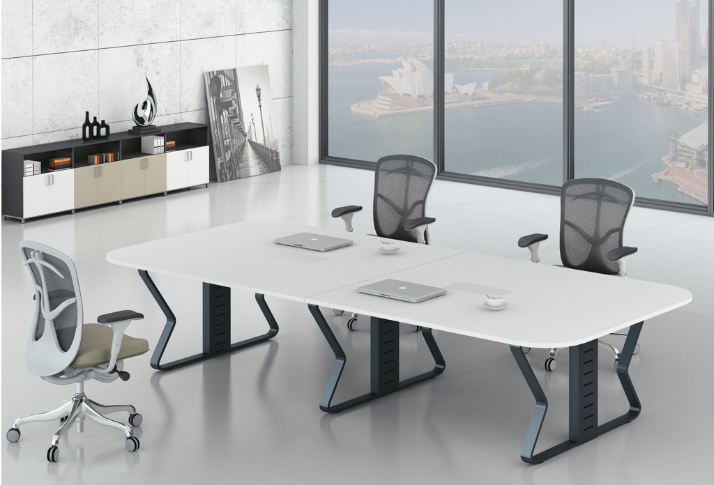 Latest New design office meeting table 89-MA3212