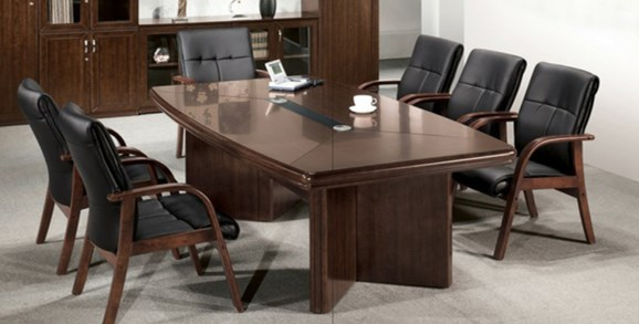 Meeting table  SZ-MT06