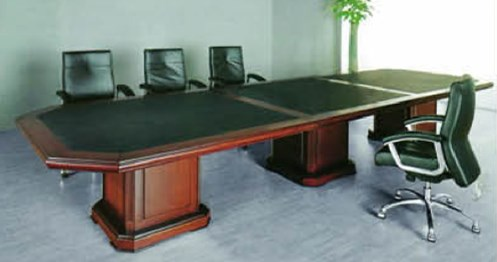 Meeting table  SZ-K33
