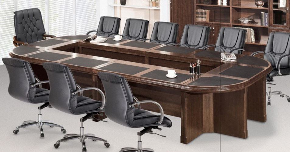 Meeting table  SZ-MT03